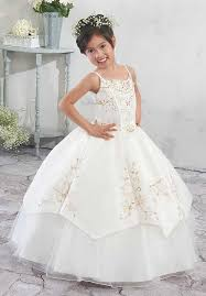 flower girl wedding flower girl dresses