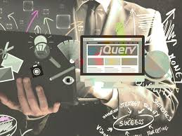 jquery design elements select an element with multiple classes in jquery