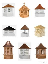 Cupola Images Cupolas And Weathervanes