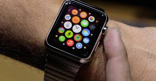 top 10 wearable tech gadgets to watch in 2015
