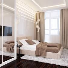 Bedroom Design Grey Bedrooms Marvellous White And Wood Bedroom Grey And White