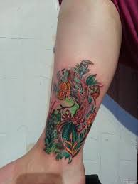 sxe tattoos photo num 16057