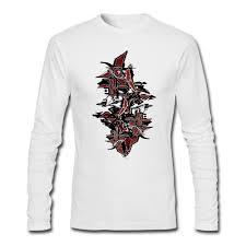 designer t shirt mens grafitti designer t shirts t shirt vintage designer tshirts