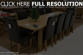 dining room tables that seat 10 large dining room table seats 10