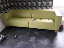 sofa zu verkaufen schönes grünes sofa zu verkaufen in nordrhein westfalen lünen