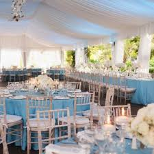 What Is A Wedding Gift Registry Gallery Wedding Decoration Ideas by Wedding Colors Wedding Color Schemes
