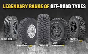 13 Best Off Road Tires All Terrain Tires For Your Car Or Truck 2017 Pertaining To Cheap All Terrain Tires For 20 Inch Rims Mickey Thompson Home