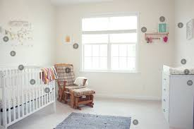 Decorating A Nursery On A Budget The Cost Of Our Baby Nursery Room Our Freaking Budget