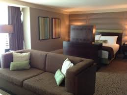 mirage two bedroom tower suite vegas vegas vegas review of three mirage suites mommy points
