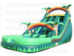 bounce house rentals houston water slides kids zone jumpers houston bounce house rentals