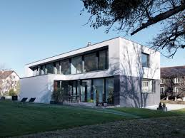 vilters switzerland u203a architecture kitchen u203a news u203a kitchen