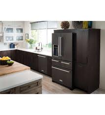 black friday deals on refrigerators kitchen sears horario black friday freezer deals sears