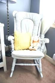 White Rocking Chair For Nursery White Rocking Chair For Nursery Baby Nursery Rocking Chair Wooden