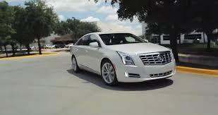 cadillac xts reviews 2013 cadillac xts reviews car pro usa
