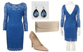 get that look blue u0027cecile u0027 lace erdem what is kate wearing now