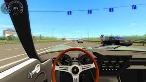 city car driving lamborghini lamborghini miura p400 1 2 5 city car driving simulator