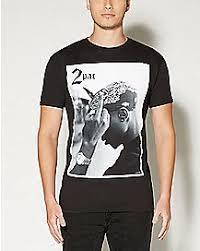 tupac tupac shirts spencer u0027s