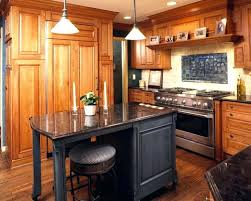 small kitchen designs with island charming small kitchen island ideas view in gallery small