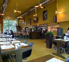 effenaar restaurant cafe bob copray anthony kleinepier