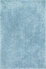 Modern Blue Rug Lovely Light Blue Area Rug Excellent Chenille Blue Area Rugs Rugs