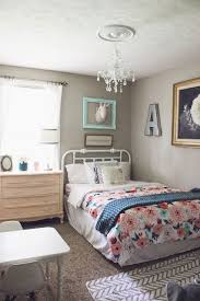 The  Best Toddler Girl Rooms Ideas On Pinterest Girl Toddler - Girls toddler bedroom ideas