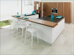 100 alno kitchen cabinets decor alno kitchen reviews
