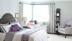Blue Bedroom Color Schemes Bedroom Decorating Color Schemes An Entire Palette Of Bedroom