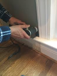 Wainscot America Do It Yourself Wainscoting Extreme How To