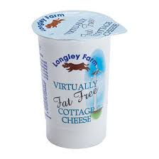 Daisy Low Fat Cottage Cheese by Low Fat Cottage Cheese Halflifetr Info