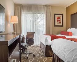 Comfort Inn Hamilton Ontario Burlington Hotels Comfort Inn Burlington Comfort Inns Canada