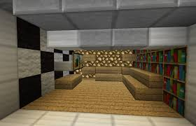 Iron Man House House Inspired By Tony Stark Iron Man Minecraft Project