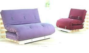 canap lit futon prix lit 2 places lit futon 2 places canapes lits ikea canape lit