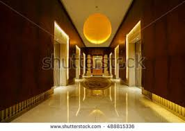 Luxury Lobby Design - luxury hotel lobby stock images royalty free images u0026 vectors