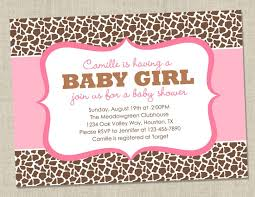 templates free baby shower invitation templates for mac together