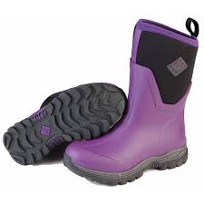s muck boots sale muck boots arctic sport mid s boots mount mercy