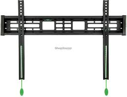 Wall Mount 32 Flat Screen Tv Universal Wall Mount For 32