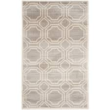 Safavieh Outdoor Rug Floor Mesmerizing Home Depot Outdoor Rugs For Outdoor Floor