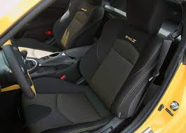 nissan 350z how many seats 2019 nissan 370z getting back to action