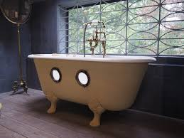 bathroom design showrooms 10 of the best bathroom showrooms in london hello peagreen