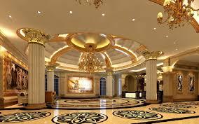 modern granite floor design google search home decor