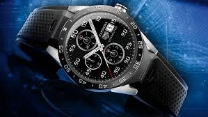 tag heuer ads tag heuer sees early success for sold out 1 500 smartwatch more