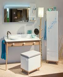 bathroom concept sismo eco design