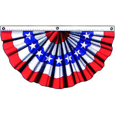 patriotic decorations patriotic decorations flagsonline