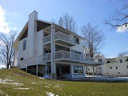 3 story home with amazing views of little f vrbo
