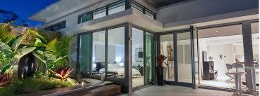 portland oregon real estate for sale