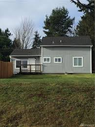 0 sylvan way bremerton wa 98310 windermere