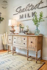 25 best antique buffet ideas on pinterest painted buffet