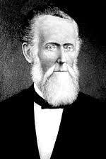 George Stetson