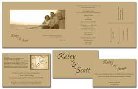 Wedding Ceremony Invitation Card Wedding Invitation Insert Cards Festival Tech Com