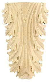 Wooden Corbels For Sale 83 Best Corbels Images On Pinterest Baroque Architectural